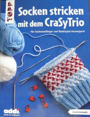 Armstulpen Damen-accessoires Ehrlich Winter Handschuhe Finger Geschenk Warme Lange Arm Mädchen Stricken Für Frauen Schnee Muster