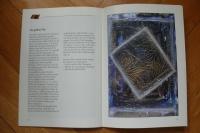 Encaustic Painting / Jasper A. Raphael (Englisch - 1996)