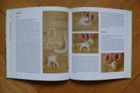 Filzen von Tieren und Figuren / R. Reinhard (Freies Geisteleben - 2001)