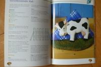 Modellieren / Feghelm & Reichardt (Englisch - 1998)