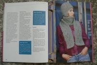 Neue Schals, Mützen & Co. / Katja Gradt * Tanja Steinbach (Topp - 2010)