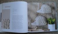 Papierdesign / Angelika Kipp (CV 2015)