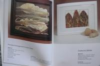 Zauberhafte Natur Collagen 2 / Sieglinde Holl (Topp - 1988)