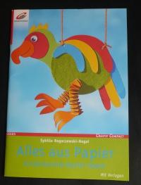 Alles aus Papier (Christophorus - 2003)