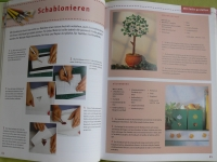 Die große Bastelschule / Topp - 2007