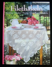 Filethäkeln (OzVerlag - 2004)
