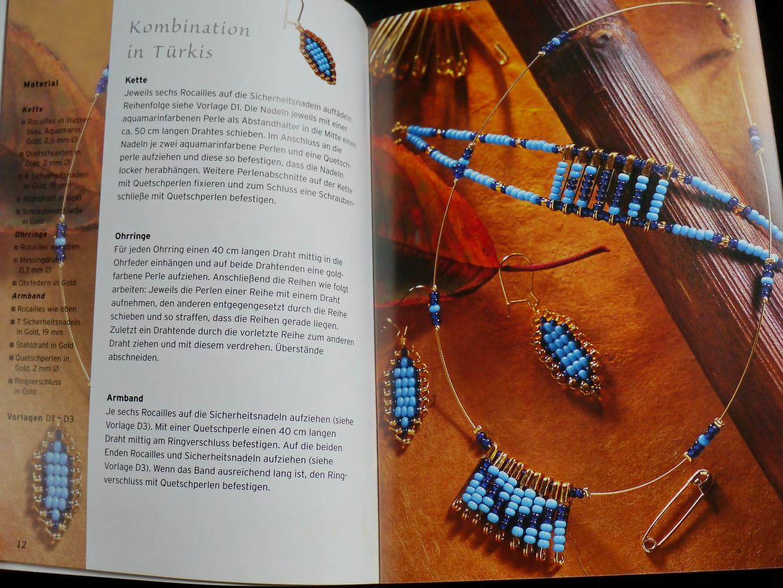 Niedlich Sechs Draht Band Galerie - Schaltplan Serie Circuit ...