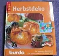 Herbstdeko - die schönsten Bastelideen (Topp - 2006)