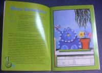 Holt Euch Holz / Martina Hertel  (Vielseidig - 2006)