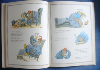 Knurr und Murr, die Löwenknaben (Frobenius - Schibli-Doppler)