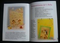 Zauberhaftes Leuchten / Coreen Marsing (vielseidig - 2004)