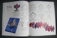 Origami mit Kinder / Ilse Nimschowski (Augustus - 1998)