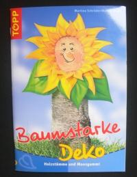 Baumstarke Deko (Topp - 2004)