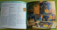 Serviettentechnik fürs ganze Haus (Topp - 2001)