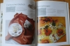 Das grosse Buch der Serviettentechnik / Uschi Wieck (Knaur 2005)
