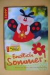 Endlich Sommer! / Angelika Kipp (Topp 2004)