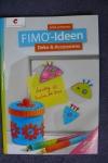 FIMO® - Ideen / Lehmann (Christophorus 2013)