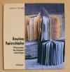 Kreatives Papierschöpfen / Kathrin Dardel (Haupt - 1998)