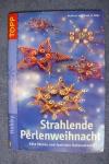 Strahlende Perlenweihnacht / Röhr (Topp - 2006)