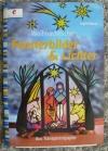 Weihnachtliche Fensterbilder & Lichter / ingrid Moras (Christophorus - 2011)
