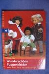 Wunderschöne Puppenkleider / Hinz (urania - 2001)