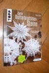Zarte Butterbrottüten-Sterne / Gudrun Schmitt (Topp - 2016) -