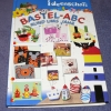 Bastel-ABC / Rund ums Jahr (tandem - 2012)