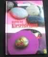 Basteln mit Kieselsteinen (Dörfler - 2008)