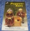 Puppenkurs / Buresch - Psothka(Topp - 1983)