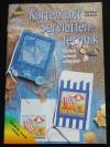 Karten mit Serviettentechnik  (Topp - 2001)