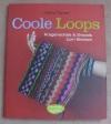 Coole Loops - Cathy Carron (Bassermann 2012)