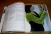 Das grosse TOPP Handarbeitsbuch (Topp - 2008)
