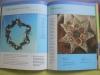 Die 101 schönsten Ideen aus Naturmaterialien (Topp - 2003)