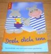 Dreh dich um / Angelika Kipp (Topp - 2007)