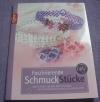 Faszinierende SchmuckStücke / Averdiek-Klös (Topp 2010)