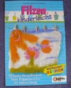 Filzen - kinderleicht / Foldenauer (2004 - OZ creativ)