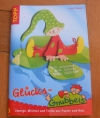 Glücks-Gnubbels / Armin Täubner  (Topp 2005)