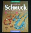 Attraktiver Schmuck aus Perlen (Augustus - 1995)