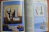 Grundkurs Strukturtechniken / Schuller (OZ - 2007)