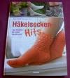 Häkelsocken-Hits (Weltbild - 2011)