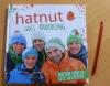 hatnut goes knooking / Mützen häkeln (OZ 2013)