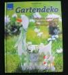 Gartendeko (Knaur - 2002)