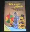 Die neueste Masche / Iris Helms (Topp - 1996)