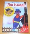 Jim Knopf / Bettina Grabis (TippCreativ - 2002)