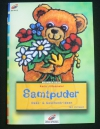 Samtpuder / Karin Jittenmeier (Christophorus - 2002)