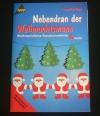 Nebendran der Weihnachtsmann / Angelika Kipp (topp - 1997)