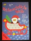 Weihnachtliche Welle / Angelika Kipp (topp - 1998)