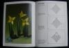 Origami-Papierfalten / Kneißler (Ravensburger - 1985)