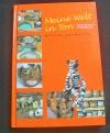 Meine Welt in Ton / Monika Krumbach (Hanusch - 2004)