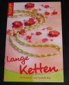 Lange Ketten (Topp - 2006)